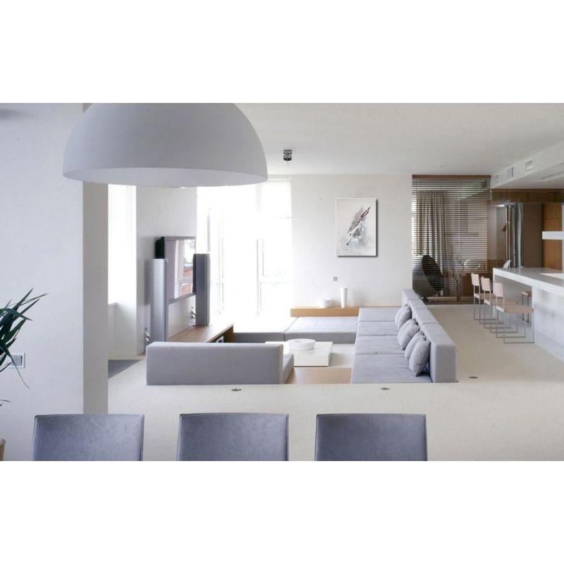 wandbild modern eclyps moderne kunst wandbilder slavova art. Black Bedroom Furniture Sets. Home Design Ideas