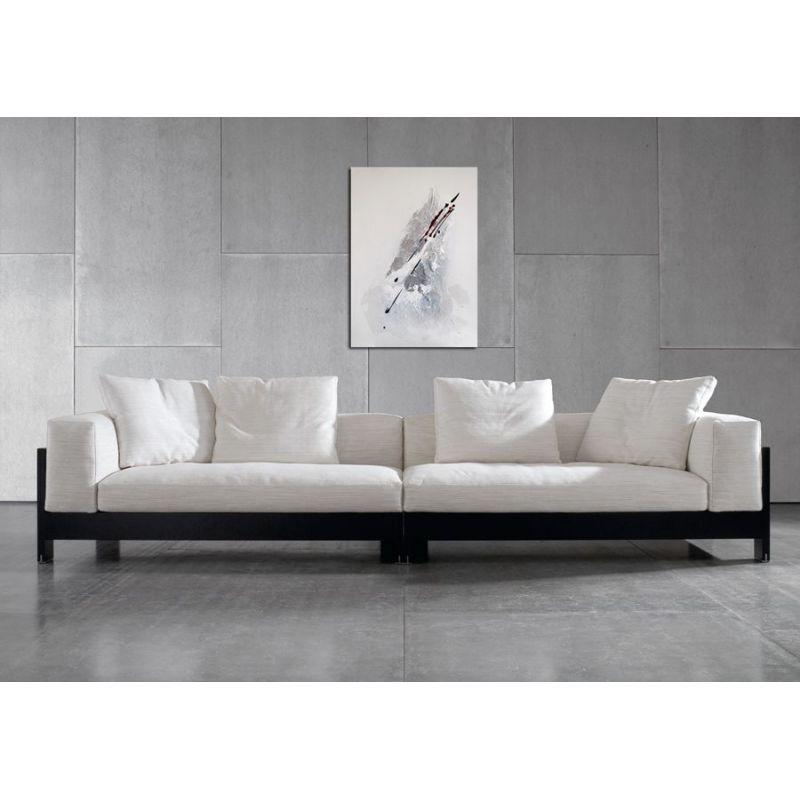 Moderne leinwandbilder home design inspiration und m bel for Moderne leinwandbilder wohnzimmer