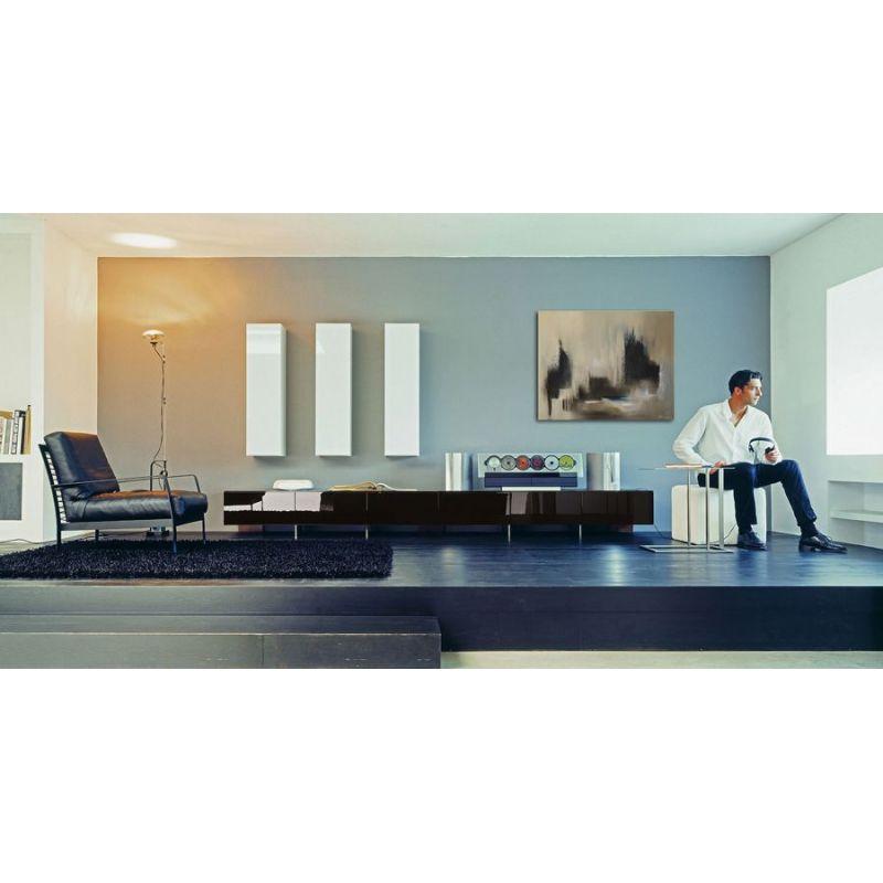 Leinwandbilder modern kunst bild oase leinwandbilder for Moderne leinwandbilder