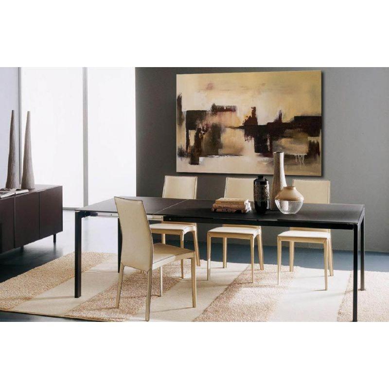 wandbilder galerie acrylbild bordeaux modernes wandbild wandbilder slavova art. Black Bedroom Furniture Sets. Home Design Ideas
