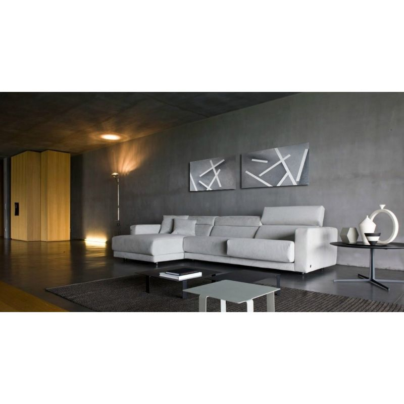 acrylbilder xxl format mehrteilig silber acryl wandbilder slavova art. Black Bedroom Furniture Sets. Home Design Ideas