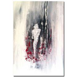 Acrylbilder XL Gimme Acryl Abstrakt