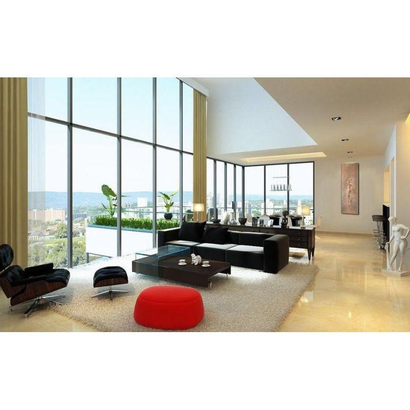 wandbilder modern gold wandbilder slavova art. Black Bedroom Furniture Sets. Home Design Ideas