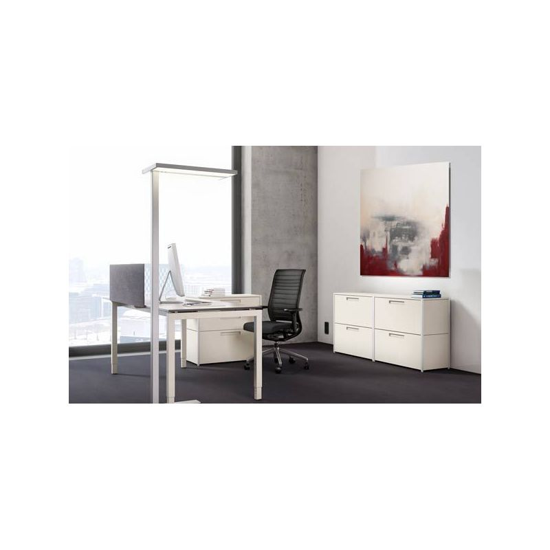 wandbilder modern acryl wandbilder slavova art. Black Bedroom Furniture Sets. Home Design Ideas