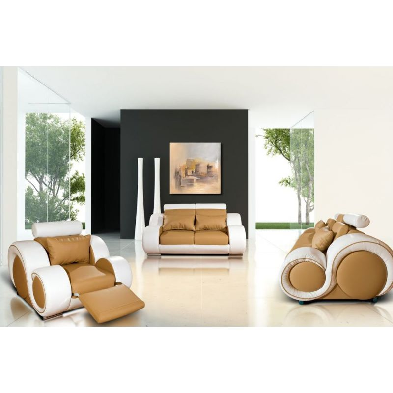 wandbilder modern sand storm wandbilder slavova art. Black Bedroom Furniture Sets. Home Design Ideas