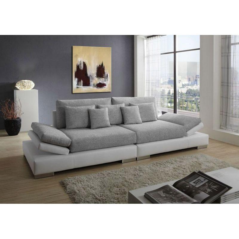 wandbilder modern endless wandbilder slavova art. Black Bedroom Furniture Sets. Home Design Ideas