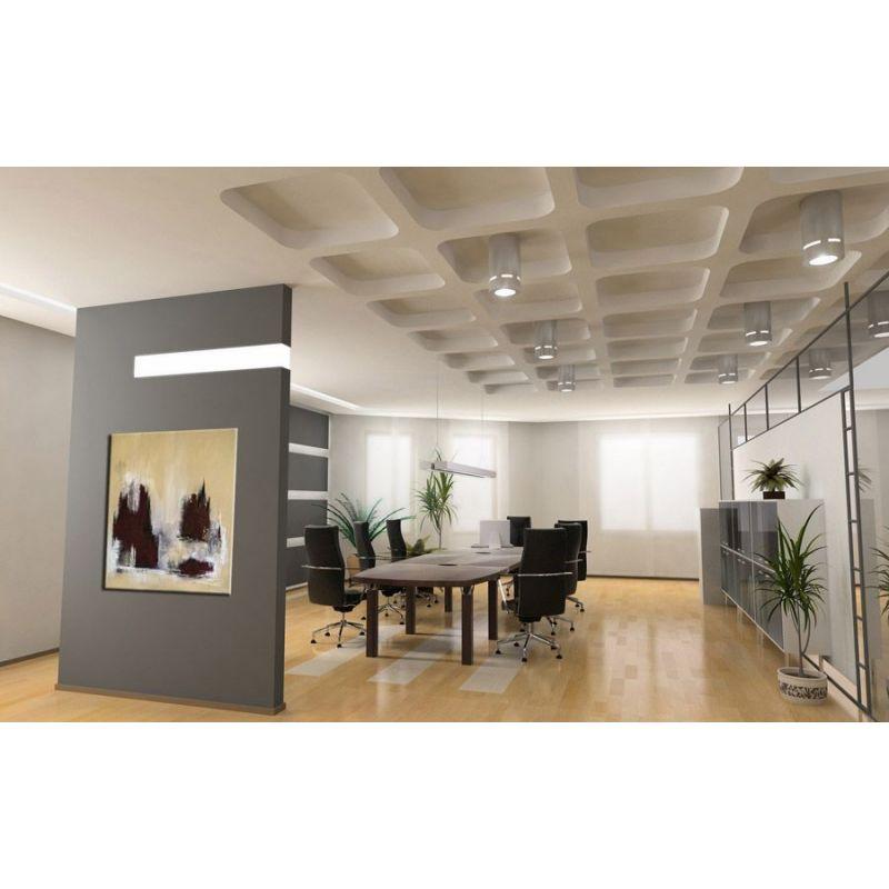 Wandbilder xxl modern endless wandbilder slavova art for Wandbilder modern art