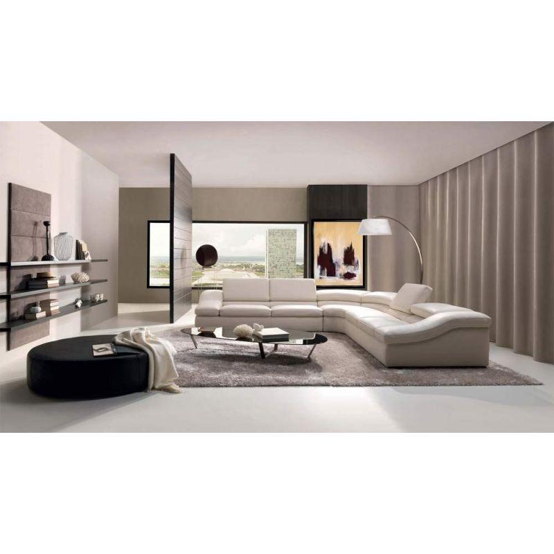 wandbilder xxl modern endless wandbilder slavova art. Black Bedroom Furniture Sets. Home Design Ideas