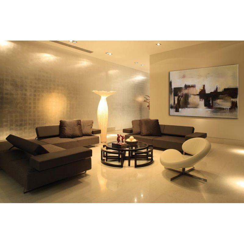 wandbilder bordeaux modernes wandbild wandbilder slavova art. Black Bedroom Furniture Sets. Home Design Ideas